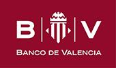 Banco-de-Valencia