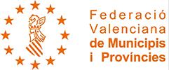 Federacion valenciana