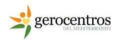 gerocentros