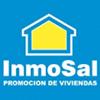 inmosal
