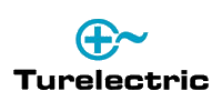 turelectric