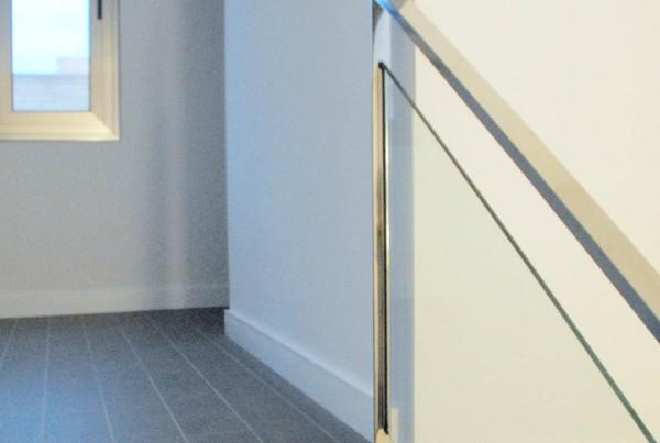 Escaleras Ballestar 2